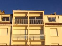 chambre hote fort mahon appartement 3 chambres mer fort mahon plage booking com
