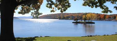 Christmas Tree Inn Gilford Nh by Nh Real Estate Lake Winnipesaukee Rentals Lakes Region Real