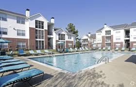 1 bedroom apartments for rent in murfreesboro tn apartments com