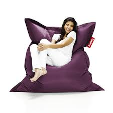 Buy Online Fatboy The Original Bean Bag UK - Fatboy Pouf Amazoncom Big Joe 645182 Dorm Bean Bag Chair Zebra Kitchen Ding Kids Beanbag Large 6way Garden Lounger Giant Childrens Bags Milano Multiple Colors 32 X 28 25 Modern Mini Me Pod Purple Mbb918pf 2019 Creative Storage Stuffed Animal Fussball Woodland Print Jo Maman Bebe Levmoon Cover Living Room Fniture Sofa Chairs Juniper Outdoor Sunfield Jaxx The Lazy Life Grey Star Bean Bags King Kahuna Beanbags