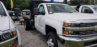 New And Used Trucks For Sale On CommercialTruckTrader.com 2010 Freightliner Business Class M2 106 For Sale In Tuscaloosa Trucks By Owner In Al Cargurus Fire Truck For Firebott Alabama New And Used On Cmialucktradercom Cars Whosale Cheap Car Lots Al Wordcarsco 1998 Gmc Topkick C6500 Truckpapercom Just Chillin Frozen Treats Food Roaming Hunger Honda Dealership Townsend Officials Approve Vehicle Equipment Purchases News