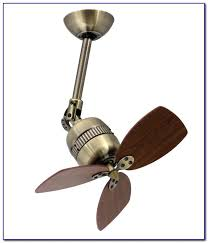 Flush Mount Ceiling Fans With Lights 44 by Flush Mount Ceiling Fans With Lights 44 Led In Rhymefestla Wall