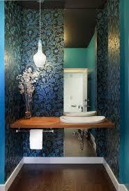 bildergebnis für bad weiss blau türkis pulver