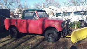 1970 International Scout 4x4 Snow Plow Rag Hard Top Rat Rod Roll Bar ... To Fit 12 16 Ford Ranger 4x4 Stainless Steel Sport Roll Bar Spot 2015 Toyota Tacoma With Roll Bar Youtube Rampage 768915 Cover Kit Bars Cages Amazon Bed Bars Yes Or No Dodge Ram Forum Dodge Truck Forums Mercedes Xclass 2017 On Double Cab Armadillo Roll Bar In Stainless Heavyduty Custom Linexed On B Flickr Black Autoline Nissan Np300 Single Can Mitsubishi L200 2006 Mk5 Short Bed Stx Long 76mm With Led Center Rake Light Isuzu Dmax Colorado Dmax 2016 Navara Np300 Rollbar