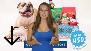Barkbox Free Trial Code Bark Box Coupons Arc Village Thrift Store Barkbox Ebarkshop Groupon 2014 Related Keywords Suggestions The Newly Leaked Secrets To Coupon Uncovered Barkbox That Touch Of Pit Shop Big Dees Tack Coupon Codes Coupons Mma Warehouse Barkbox Promo Codes Podcast 1 Online Sales For November 2019 Supersized 90s Throwback Electronic Dog Toy Bundle Cyber Monday Deal First Box For 5 Msa