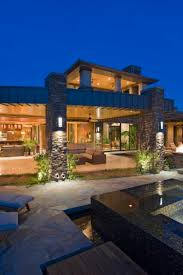 Patio World Thousand Oaks by 61 Best Luxury Homes In Canada Images On Pinterest Luxury Homes