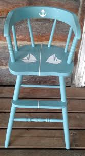 RESCUE REHAB: Nautical Themed Chair Hag Capisco Ergonomic Office Chair Fully Used Power Wheelchairs Buy Motorized Electric Wheelchair Chair Wikipedia For Sale Lowest Prices Online Taxfree 10 Best Ding Tables The Ipdent 19 Best Chairs And Homeoffice 2019 Stokke Steps White Seat Natural Legs Patio Ding Home Depot Canada Lounge Seating Herman Miller Deck Chairs
