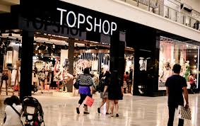 Topshop Coupons Uk / Jamba Juice Coupon 2018 May Spanx Coupon Code November 2019 Hobby Master Newport Cigarettes Codes Tshop Coupon Promo Codes October 20 Off Lowes Coupons And Discounts Kia For Brakes Off Hudsons Bay Coupons Sales Nhs Discount List Discount The Resort On Singer Island Namshi Code Upto 70 Uae Buy Designer Handbags Online Uk Cool Contacts How To Get Magic Promo Pacsun In Store Eatigo Hk200 Voucher Oct Hothkdeals Moosejaw 2018 Free Digimon