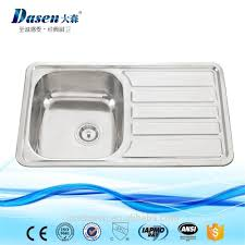 Ceramic Sink Protector Mats by Disposable Sink Liner Disposable Sink Liner Suppliers And