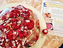Muirhead Pecan Pumpkin Butter Ingredients by Stirring Memories December 2014