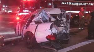 San Bernardino Car Accident Attorney San Diego Motorcycle Accident Attorney Injury Top Rated Lawyers Mission Valley Truck Lawyer Free Csultation Bus Accidents Category Archives Law Blog What Does Comparative Negligence Mean For My Car In Personal Millions Recovered Call Now Bernardino Traffic Center Ca Wyerland Criminal Attorneyvidbunch Home Carlsbad California Skolnick Group