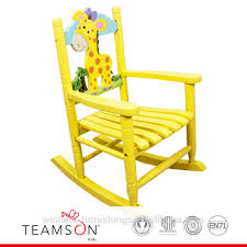 Teamson Kids - Lion Wooden Rocking Chair For Children - Lion Amazoncom Wildkin Kids White Wooden Rocking Chair For Boys Rsr Eames Design Indoor Wood Buy Children Chairindoor Chairwood Product On Alibacom Amish Arrowback Oak Pretentious Plans Myoutdoorplans Free High Quality Childrens Fniture For Sale Chairkids Chairwooden Chairgift Kidwood Chairrustic Chairrocking Chairgifts Kids Chairreal Rockerkid Rocking Bowback Fantasy Fields Alphabet Thematic Imagination Inspiring Hand Crafted Painted Details Nontoxic Lead Child Modern Decoration Teamson Lion Illustration Little Room With A