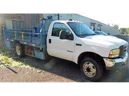 2004 Ford F-450 Super Duty Diesel Sale By Owner In Niles, MI 49120 Ram 1500 Lease Deals Finance Offers Ann Arbor Mi Used Car Dealership Chesterfield Midiesel Trucks For Sale Country 4x4 Diesel 1983 Dodge D50 Royal Turbo Rocky Ridge Old Ford Chevy Food Truck For In Michigan 2016 Nissan Titan Xd Crew Cab 1995 Isuzu Npr Gmc W4000 Central Wisconsin Gm Duramax 30liter I6 Engine Info Specs Wiki Authority Pickup Wikipedia Riverside Chrysler Jeep Iron Mt Vehicles Sale Br