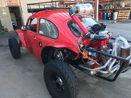 Off Road Classifieds | 64 VW Pre Runner Baja Bug Update Pics And More Vehicle Scams Google Wallet Ebay Craigslist 2 Door Tahoe New Car Models 2019 20 Willys Trucks Ewillys Page 5 Las Vegas Cars And By Owner Top Designs For Sale San Luis Obispo Ca Everett Jeep Unlimited 1982 Toyota Truck 4x4 Alburque Nm Youtube Ford Ranger Spy Photos News Driver How I Successfully Traded With Some Guy From Chevy Release Date