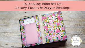 Journaling Bible Set Up - Library Card Pocket & Prayer Envelope Wedding Invitations Custom Stationery Vistaprint Bulk Jot Expandable 6pocket Coupon Organizers 7x45 In Lasercut Wrapin Floral Invitation Kit By Celebrate It Genuine Leather Rocketbook Cover Everlast Letter Size Notebook Frixion Pen Holder And Pockets For Business Credit Cards A4 Soft Black Card Mahalocases Fannypack Redbus Coupons Offers Rs300 Off 10 Cashback Promo Friday Cyber Monday Travel Accessory Deals 2018 19 Tool Tote With 14 Grabon Codes Discount Gift
