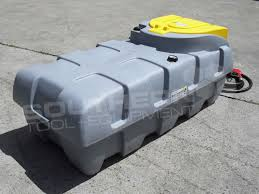 400 Litre Heavy Duty Mine Spec Diesel Fuel Tank – Southern Tool + ... Cleveland Tank Supply Announces New Dot Certified 19 70 Gallon Rds 71787 Combo Fuel Transfer Pickup Truckss Auxiliary Tanks For Trucks Alinum Diesel For Aftermarket China Northbenz Truck Oil Petrol Carrying Weather Guard Rectangle Shape Tank358301 The Home Depot 4500 Litre Fuelstore Product Proof Legacy Farmers Cooperative Department Auxiliarytransfer Tanks Northern Tool 125 Hand Pump Shop Ltd Amazing Wallpapers Tractor Parts Wrecking