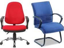 fauteuil de bureau tissu s duisant fauteuil de bureau tissu nettoyer comment entretenir et