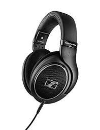 Sennheiser HD 598 SR Open Back Headphone
