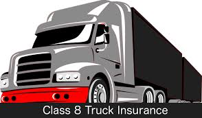 Need Class 8 Truck Insurance, Now? Commercial Truck Insurance Comparative Quotes Onguard Industry News Archives Logistiq Great West Auto Review 101 Owner Operator Direct Dump Trucks Gain Texas Tow New Arizona Fort Payne Al Agents Attain What You Need To Know Start Check Out For Best Things About Auto Insurance In Houston Trucking Humble Tx Hubbard Agency Uerstanding Ratings Alexander