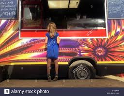 Girl In Front Of Food Truck Stock Photo: 310423537 - Alamy Muddy Girl Truck Vinyl Best Resource Well Duh I Survived Or Couldnt Share Thislol Memes Lvo Vnl 780 Girl Mod Ats Mod American Simulator Stages Of My Wifes Despair When We Missed The Icecream Truck Imgur Slider Baltimore Food Trucks Roaming Hunger Grill Home Facebook Angel Ridge Art Photos The Old 1936 Ford Fire Pin By Joseph On Model Trucks Pinterest 19 Beautiful Pink That Any Would Want Teen Girl Uses Superhuman Strength To Lift Burning Off Dad Automobile Trendz Awesome