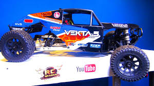 RC ADVENTURES - IT'S A GiANT! We UNBOX A KRAKEN VEKTA 5 RC TRUCK ... Axial Deadbolt Mega Truck Cversion Part 3 Big Squid Rc Car Remote Control Cars For Kids Amazoncouk Video Von Unser Ersten Offiziellen Ausfahrt Httpswwwyoutube Model Hobby 2012 Cars Trucks Trains Boats Pva Prague Video Volvo Lets 4yearold Drive Dump Truck Absolute Chaos Ensues Rc Monster Video 28 Images Parts Nitro Daves Model Workshop New Unboxing The Tamiya Sand Scorcher Readers Rides 66 Drift Aussie Event Coverage Show Me Scalers Top Challenge Best Choice Products 12v Battery Powered