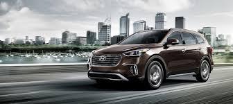 2018 Santa Fe XL Vs Honda Pilot EX-L Navi AWD Vs Nissan Pathfinder ...
