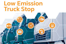 KTN | Low Emissions Truck Stop At LCV 2018 Industry Orgs Launch New Parking App To Help Drivers Find Open Spaces Truck Stop Ta Locations Fb Live For Stops Fuelbook Truckstopcom Mobile Overview Youtube A Day In The Life Of A Courier Van Driver Freightlink The Parking Big Trucks Just Got Easier Xpressman Trucking Ktn Low Emissions At Lcv 2018 App Trucker Path Acquisition By Global Company Rren Bring An Owner Operators Best Friend Pro Petrol Station Allied Petroleum Dream Logic Truckstop Jams Treehouse Orchestra Recordings