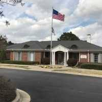 1 Bedroom Apartments In Greenville Nc by Captain U0027s Quarters A Student Housing Community Bostic Drive