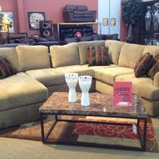 Furniture Row Sofa Mart Return Policy by Furniture Row 59 Photos Furniture Stores 140 N Marketplace