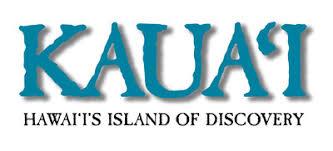 kauai visitors bureau beautiful kauai starred in four major in 2011