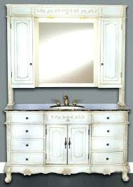 100 shabby chic bathroom vanity australia country bathroom