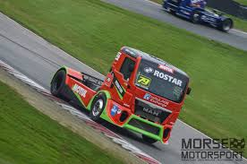 Brands Hatch Review – Rooster Truck Racing – Rooster Truck Racing European Truck Racing Free Trucks Pictures From Championship Bell Overcomes Spin To Win Nascar Race At Kentucky Boston Herald Ta T1 Prima 2016 Season 3 Youtube Race High Resolution Semi Galleries Rooster On Twitter Fantastic By Luke Bring Truckdomeus 12 Best Images On Pinterest Real Apk Download Game For Android Renault Cporate Press Releases Under The Misano Sun Late Crash Determines Series Championship Roster Taylors Take To The Track At Dington Park Taylors Transport Group