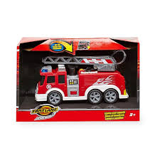 Fast Lane Lights And Sounds 6 Inch Vehicle - Fire Truck - Non-Stop ... Fire Truck Lights Part First Responder Stock Illustration 103394600 Two Fire Trucks In Traffic With Siren And Flashing Lights To 14 Tower Siren Driving Video Footage Videoblocks Running Image Photo Free Trial Bigstock Toy Ladder Hose Electric Brigade Hot Emergency Water Pump Xmas Gift For Bestchoiceproducts Best Choice Products 2011 Tonka Fire Engine Rescue Sounds Hasbro 3600 With Flashing At Dusk 2014 Truck Parade Police Ambulance Sirens Night New Shop E517003 120 Scale Rc Sound Friction Powered Refighter 116 Vehicle