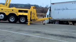 100 Paschall Truck Lines Ing Ptl Ing