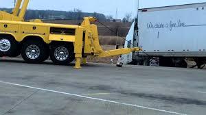 Trucking: Ptl Trucking