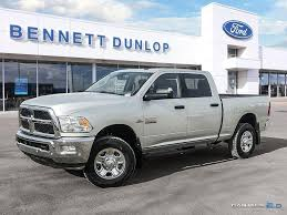 Used 2017 RAM 3500 CREW DIESEL SLT For Sale In Regina, Saskatchewan ... 2018 Used Gmc Sierra 2500hd Slt Z71 At Watts Automotive Serving Salt Lifted Trucks For Sale In Louisiana Cars Dons Group What Ever Happened To The Affordable Pickup Truck Feature Car 10 Best Diesel And Cars Power Magazine Northwest 2016 Ram 3500 Overview Cargurus Chevrolet Silverado Ford F350 Which 1ton Won 2013 Denali Dully Full Of Power Class Norcal Motor Company Auburn Sacramento John Man Clean 2nd Gen Dodge Cummins 2005