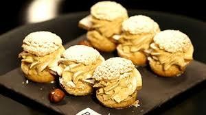 cuisine 2 michalak 17 best images about christophe michalak on pistachios