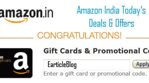 Amazon INDIA: Promo Code, Coupons, Today's Deals & Discounts ... Nike 20 Percent Off Entire Order Discount Promo Code Jordan Immediate Delivery Jbl Discount Coach Code Coupon Cashback Coupons Deals Promo Codes Cashrewards 8500 Sold Advertsuite Reviewkiller 6k Bonus Amazon 15 Promo Off 40 When Joing Prime Student Daraz Kaymu Mobile Week Best Deal Discounts Gadgetbyte Lenovo Employee Pricing What A Joke Notebookreview Creative Car Audio Coupons Boundary Bathrooms Deals Xiaomi Xgimi Cc Mini Portable Projector Led 1080p Full Hd Builtin Jbl Speaker Prejector Xtreme 2 Review A Sturdy Bluetooth Speaker Thats Up