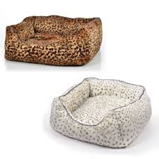 Bailey & Bella Animal Print Dog Bolster Bed Is A Soft And ... I Got A Beanbag Chair For My Room And Within Less Than 10 Best Bean Bags The Ipdent Cat Lying Gray Chair Bag Stock Photo More Pictures Of The Plop Teardropshaped Spillproof Bag Mrphy Sumo Sway Couple Beanbag Review Surprisingly Supportive Washable Warm Dogs Cats Round Sofa Autumn Winter Plush Soft Breathable Pet Bed Noble House Faux Fur Bean Silver Animal Print Walmartcom Choose Right Fabric Your Chairs Big Joe Lux Wild Bunch Calico In Fuzzy Download Devrycom Exclusive Home Decoration
