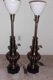 Stiffel Brass Lamps Ebay by Antique Stiffel Lamps Foter