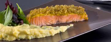 comment cuisiner un pavé de saumon recette de saumon à la savora