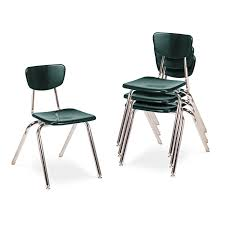 3000 Series Classroom Chairs By Virco® VIR301875 | OnTimeSupplies.com Buy St Classroom Chairs Tts Fniture School For Less Decorating Idea Inexpensive For China Student Study Sketch Chair With Writing Pad 3000 Series By Virco Vir301875 Ontimesuppliescom Metalliform Purple Stacking 350h Size 3 Se Curve Ergonomic Cheap Rekha Blue Colour With Affinity Titan One Piece 460h Age 13adult 2000 Jmc E Intertional Mg1100 18 Plastic
