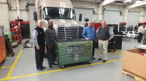 Peach State Freightliner Tech Wins DTNA Contest Peach State Pride On Twitter Christmas Came Early At Used Dump Trucks For Sale In Ga 2018 Freightliner 122sd Norcross 1227526 114sd 122750657 A Successful Dealer Finalist Truck Centers Cascadia 126 50076659 Recognizes Long Term Workers 84 Porsche 944 Pca Peachstate 1st Class Winner 53k Miles Career Page