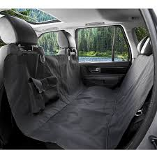 Amazon.com : BarksBar Original Pet Seat Cover For Large Cars, Trucks ... Tapiona Xl Dog Seat Cover Truck Suv Extra Coverage Back Large Bestfh Tan Covers Set With Heavy Duty Floor Mat Combo Easy To Install Saddle Blanket Saddleman Pet Car Starlings Ford By Clazzio Covercraft F150 Front Seatsaver Polycotton For 2040 Chartt Custom Protectors Cushions Auto Accsories The Home Depot Seating Companies Design New Seats For Heavyduty Vehicle Applications 2018 Lalawow Cars Trucks Suv Waterproof Premium Diamond Crystals From Swarovski Black