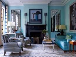 Grey Yellow And Turquoise Living Room by Stunning Grey And Turquoise Living Room Ideas 90 For Your Interior