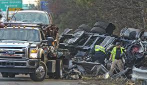 100 Inexperienced Truck Driving Jobs Dangers