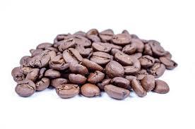 Coffee Beans 1390648040LFf New Jersey DWI Attorney Blog
