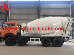 Buy Beiben 3138 Concrete Mixer Truck 12 CBM Capacity,beiben 3138 ... Concrete Mixer Uganda Machinery Brick Makers Buy Howo 8m3 Concrete Truck Mixer Pricesizeweightmodelwidth Bulk Cement Tank Trailer 5080 Ton Loading Capacity For Plant China 14m3 Manual Diesel Automatic Feeding Industrial History Industry Trucks Dieci Equipment Usa Catalina Pacific A Calportland Company Announces Official Launch How Is Ready Mixed Delivered Shelly Company Sc Construcii Hidrotehnice Sa Front Discharge Truck Specs Best Resource