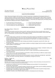 Resume Examples Waitress Sample For Line Cook Restaurant Job Objective