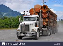 Logging Truck Bc Canada Stock Photos & Logging Truck Bc Canada Stock ... 1988 Kenworth T800 Logging Truck For Sale 541706 Miles Spokane Truck Wikipedia Loses Load Near Mayook The Drive Fm 849 Pre Load Ta Off Highway Log Trailer Stacked Wooden Logs Tree Trunks On A Logging In Ktaia Stock This Electric Driverless Can Carry Up To 16 Tons Of Wel Built Trucks And Trailers Trinder Eeering Big Moving Wood From Harvest Field Plant Timber Simulator Apk Download Free Simulation Game Photo By Jeremy Rempel Highways Today Code 3 Tekno Scania 4 Rigid With Drag Wsitekno Etc Police Report Fding Marijuana That Spilled